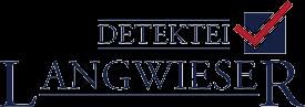 Detektei Langwieser Kiel - Wirtschaftsdetektei und Privatdetektei